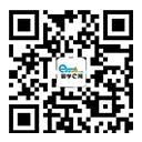 留学e网新浪微博二维码