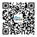 留学e网微信二维码