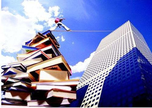 高中美国留学申请步骤