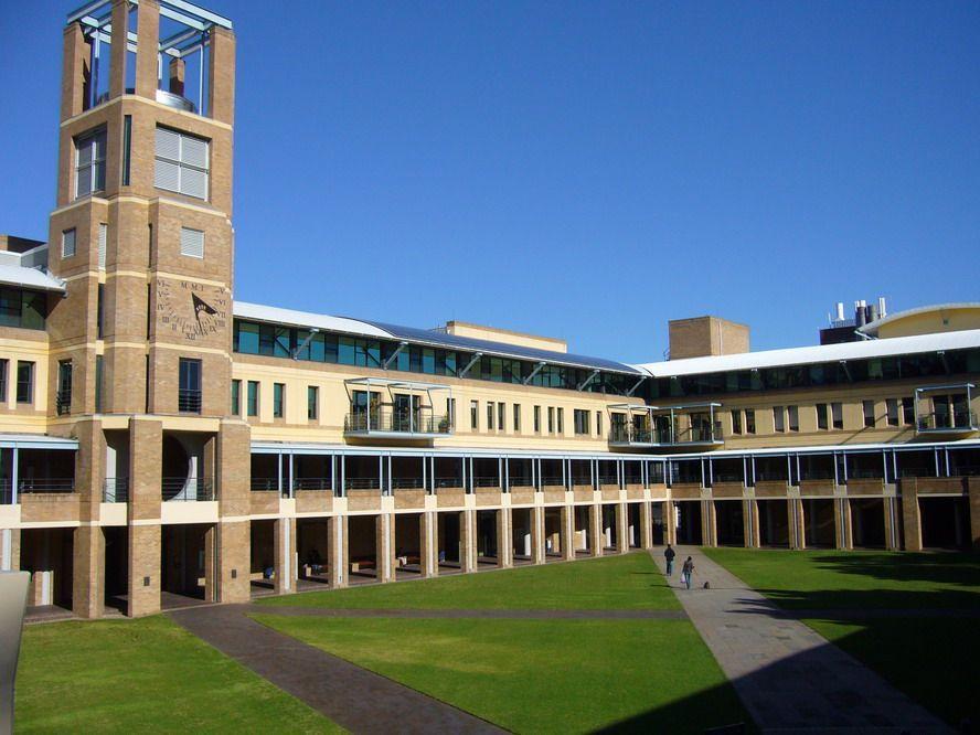 有滞留史也能申请到澳洲著名高校并搞定留学签证?