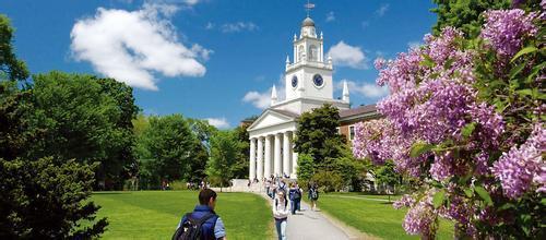 留学美国私立高中需要花多少费用呢