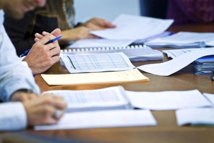 美国高中申请规划三要点:成绩、活动、时间