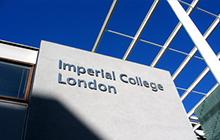 伦敦帝国理工学院Imperial College London