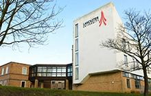 兰卡斯特大学Lancaster University