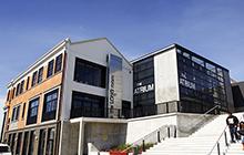 怀卡托理工学院Waikato Institute of Technology