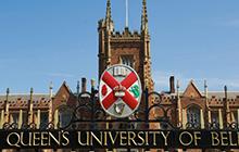 皇后大学Queen's University