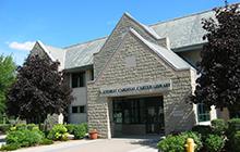 西安大略大学University of Western Ontario