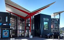 惠灵顿维多利亚大学Victoria University of Wellington