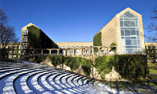 均分不高的学生怎样拿到丹麦奥尔胡思大学研究生offer