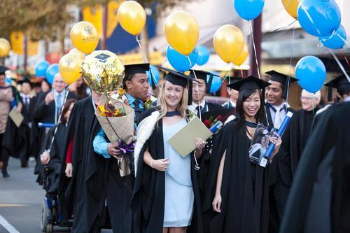 如何规避新西兰DIY留学的短板?