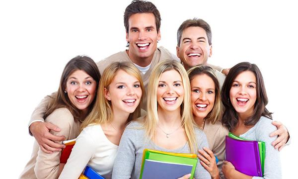 申请澳洲留学流程是怎样的