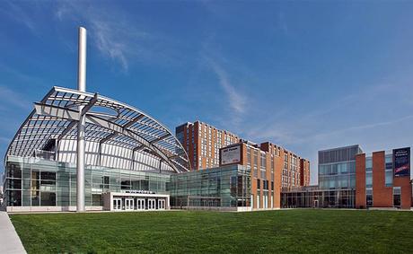 美国建筑学研究生_2016 US.News美国建筑学专业研究生排名top30_留学e网