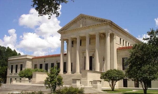 路易斯安那州立大学怎么样?排名|申请要求