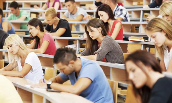 美国硕士攻读需要准备的材料有哪些?